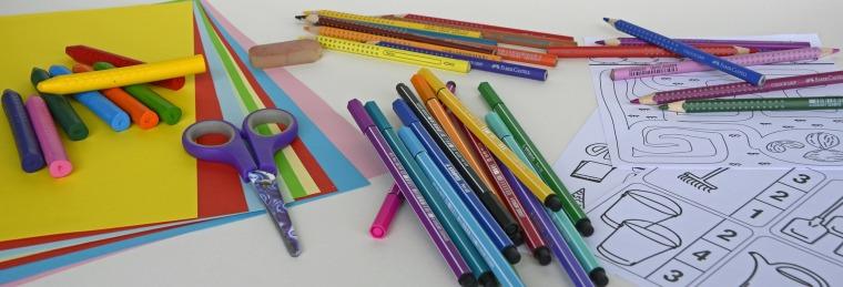 felt-tip-pens-1499043_1920